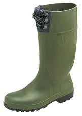 Light Boot Laces O4