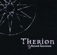 Therion - Beyond Sanctorum [CD]