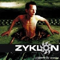 Zyklon - World ov Worms [CD]