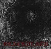 Blackdeath - Vortex [CD]