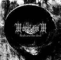 Mordgrim - Flesh And The Devil [CD]