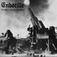 Endstille - Frühlingserwachen [CD]