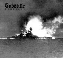 Endstille - Dominanz [CD]