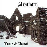 Arathorn - Treue & Verrat [CD]
