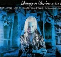 Beauty In Darkness - Vol 4 [DVD]