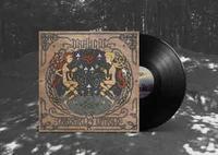 Draugul - Chronicles Untold [LP]