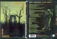 Type O Negative - After Dark [DVD]