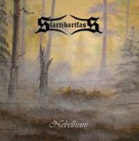 Slartibartfass - Nebelheim [CD]