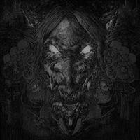Satanic Warmaster - Fimbulwinter [CD]