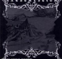 Nachtmystium - Nachtmystium [M-CD]