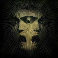 Corpus Christii - Carving a Pyramid of Thoughts [M-CD]