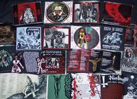 Nunslaughter - Demoslaughter [2-CD-BOX]