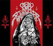 Nunslaughter - Demoslaughter [2-CD-BOX]