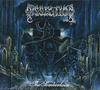 Dissection - The Somberlain [2-CD]