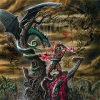 Obituary - Darkest Day [CD]