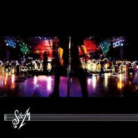 Metallica - S&M [2-CD]
