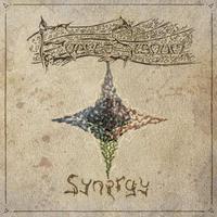 Everto Signum - Synergy [M-CD]