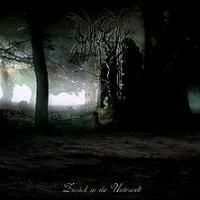 Angmar - Zurück in die Unterwelt [CD]