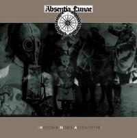 Absentia Lunae - Historia Nobis Assentietvr [CD]