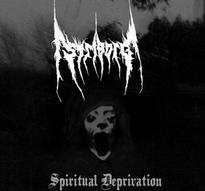 Striborg - Spiritual Deprivation [CD]