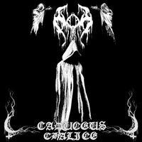 Moon - Caduceus Chalice [CD]
