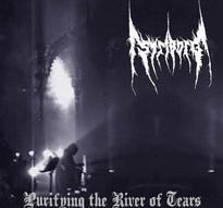 Striborg - Purifying the River of Tears [CD]