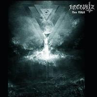 Hacavitz - Nex Nihil [CD]
