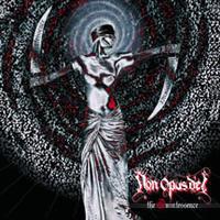 Non Opus Dei - The Quintessence [Digi-CD]