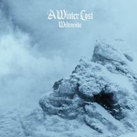 A Winter Lost - Weltenende [CD]
