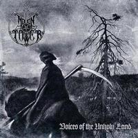Moontower - Voices of the Unholy Land [Digi-CD]