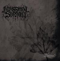 Abyssmal Sorrow - Lament [CD]