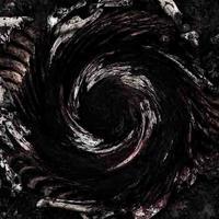No Empathy - Rust [CD]