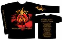 Nile - Annihilation of the wicked [LS]