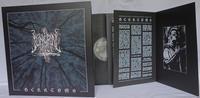 Funeral Mist - Hekatomb [LP]
