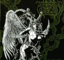 Death Yell - Morbid Rites [CD]