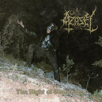 Azazel - The Night of Satanachia [Digi-CD]