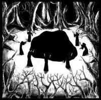 Black Rock - The Mighty Sacrifice [CD]
