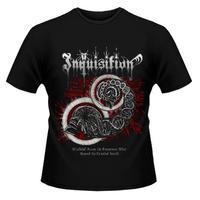 Inquisition - Zenith [TS]