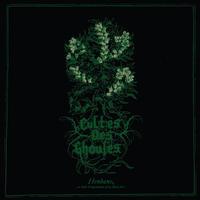 Cultes des Ghoules - Henbane [CD]