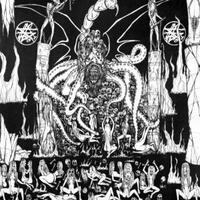 Abigail - Fucking Louder than Hell [CD]