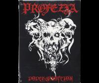 Profezia - Dodekaprofeton [A5-Digipack]