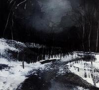 Agalloch - Marrow of the Spirit [CD]