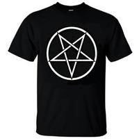 Pentagram [TS]