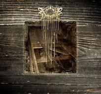 Xasthur - Nightmares at Dawn [CD]