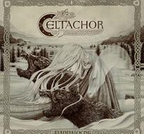 Celtachor - Fiannaíocht [CD]