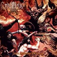Graveland - Dawn of Iron Blades (Swit Stalowych Ostrzy) [CD]