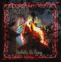 Hellveto - Prelude to Dying [CD]