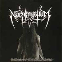 Nachtmystium - Reign of the Malicious [CD]
