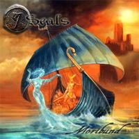 7 Seals - Moribund-Every kingdom has to pass [CD]