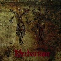 Turdus Merula - Herbarium [CD]